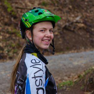Mountainbike-Fahrtechnik-Trainer-Abby-Hoogie-Ridingstyle
