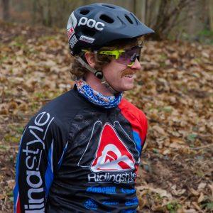 MTB-Technik-Trainer Rouwen-Ridingstyle